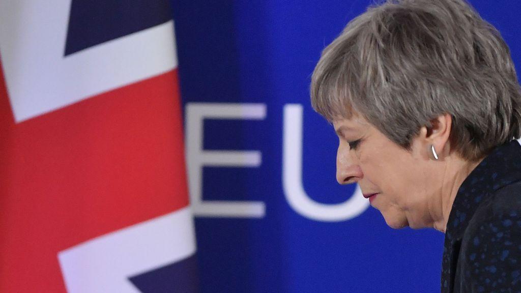 bbc.co.uk - Katya Adler - Brexit: EU wins itself some breathing space