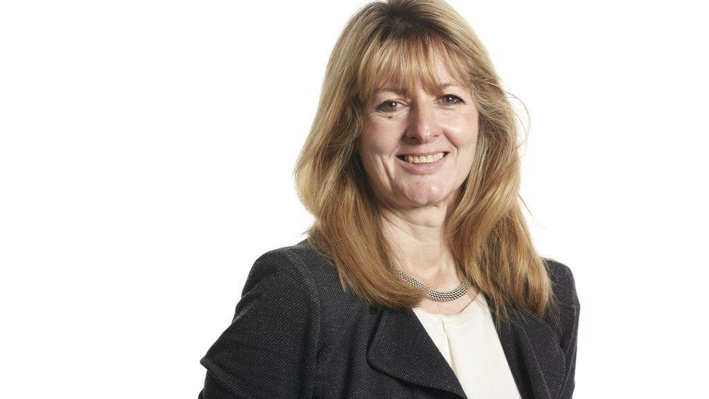Linda Millband