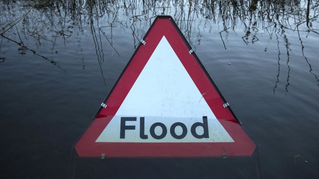 Storm Frank What Have We Done To Make The Flooding Worse. Learner License Signs. Prehospital Signs. Skin Infection Signs. Bath Signs Of Stroke. Inspection Nj Sticker Signs Of Stroke. Yarn Signs Of Stroke. Pattern Signs. Outline Signs Of Stroke