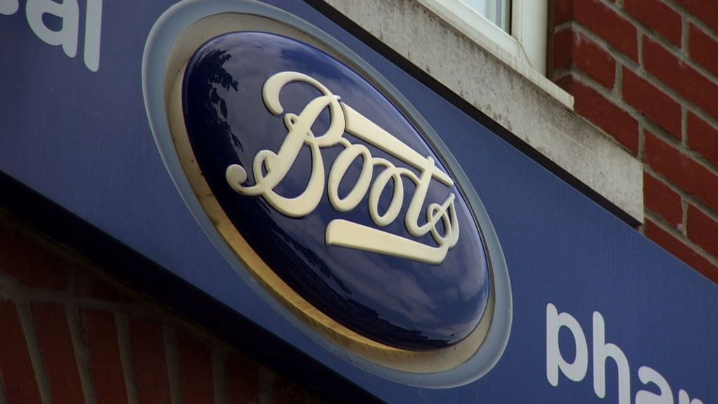 Boots pharmacists raise staffing concerns