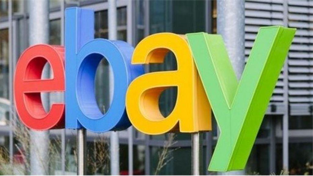 ebay office. ebay office e