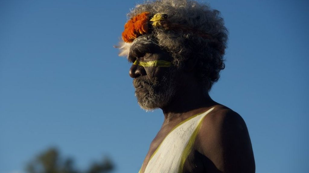 Thumbnail for Why doesn't Australia have an indigenous treaty?