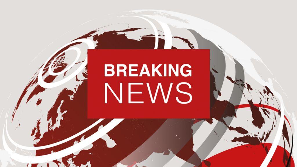 bbc.co.uk - Senators vote to debate Obamacare repeal - BBC News