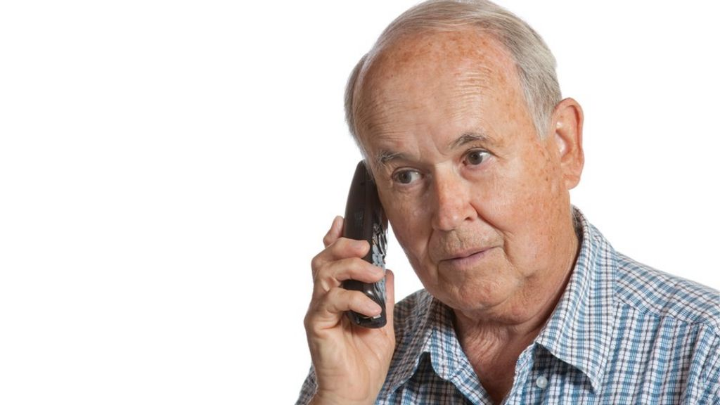 Ban pension cold-calling now, MPs demand