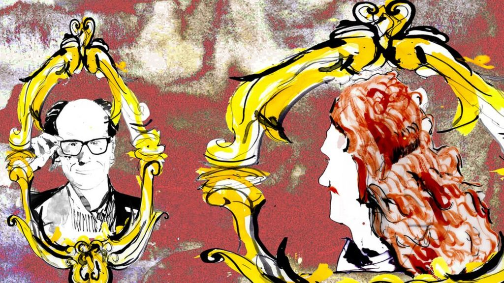 Will Gompertz reviews Charles II: Art & Power ★★★★☆
