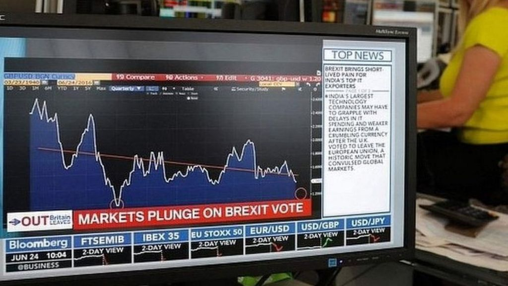 MPs demand hedge fund polling crackdown after Brexit claims