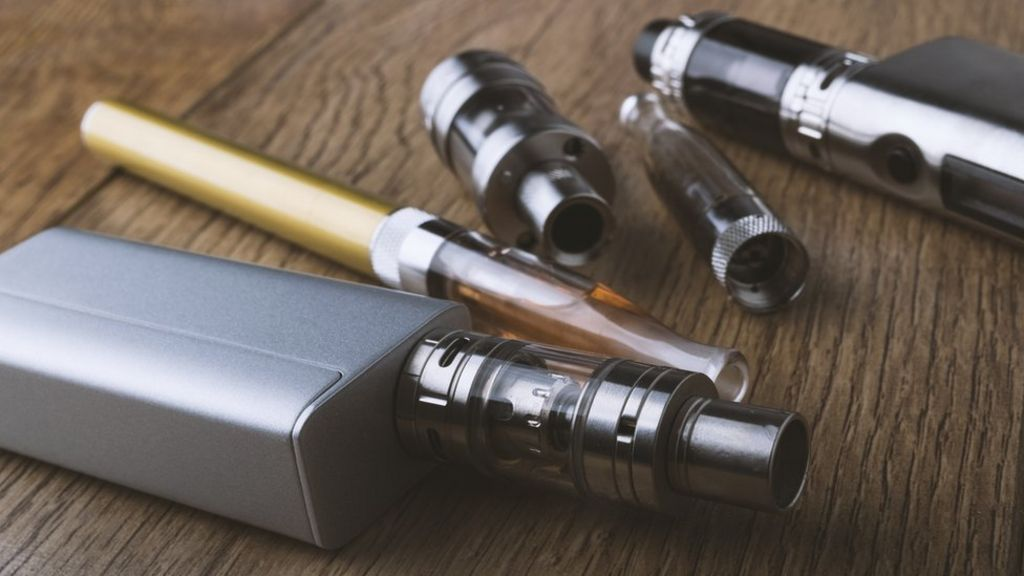 electronic cigarette legalization analysis A new large-scale us study has found that daily e-cigarette use can nearly double the risk of a heart attack compared to those who have never used e-cigs, with the risk even higher for those who.