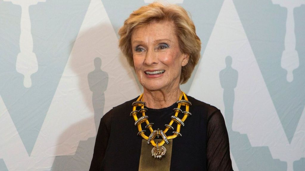 Cloris Leachman's Cause of Death Revealed as Stroke, Coronavirus Also a Contributing Factor