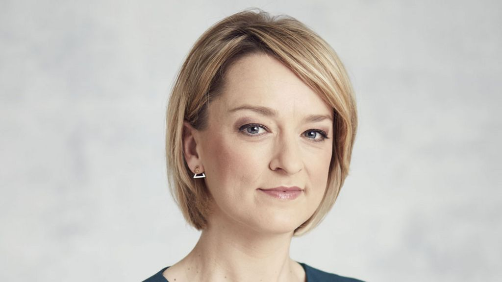 Story about Laura Kuenssberg 'breached press code'