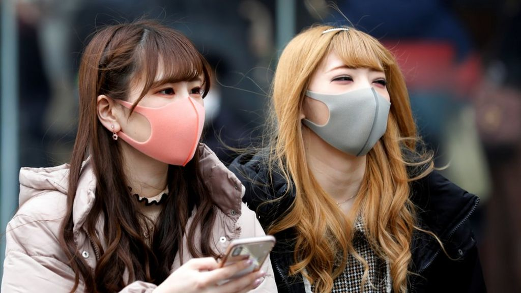 expensive surgical masks