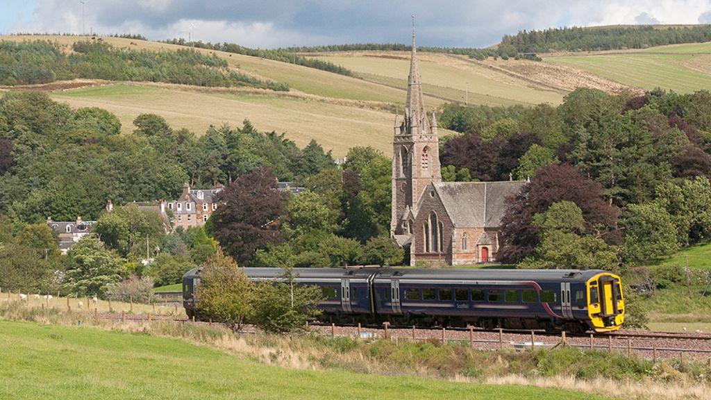 Escorts carlisle and south scotland Carlisle Escorts - UK Punt