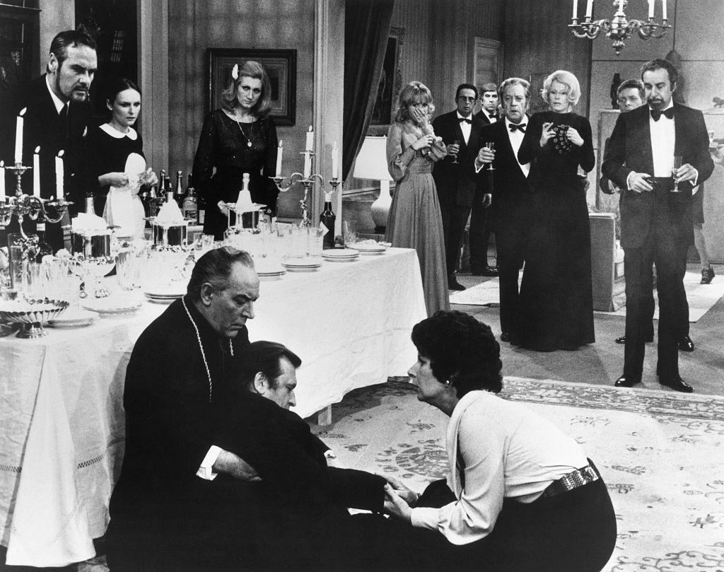 100 Mejores Películas Eróticas Del Cine Español las 5 películas de luis buñuel que aparecen en la lista de