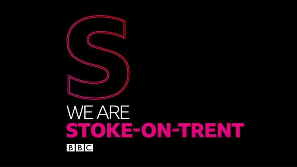 Gratis online dating i Stoke-on-trent hekte 700r4 overføring