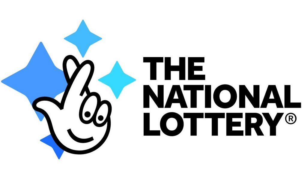 National Lottery accounts feared hacked - BBC News