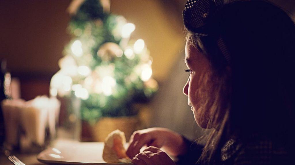 Universal credit: Households to miss out on benefits over festive season