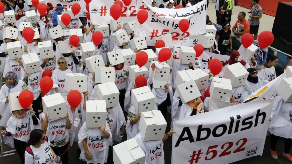 Image result for article 503 lebanon