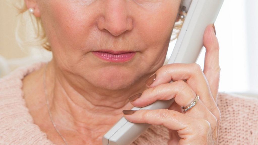 A cold-calling firm has been fined a record £400,000 by the Information Commissioner's Office (ICO) for making almost 100 million nuisance calls.