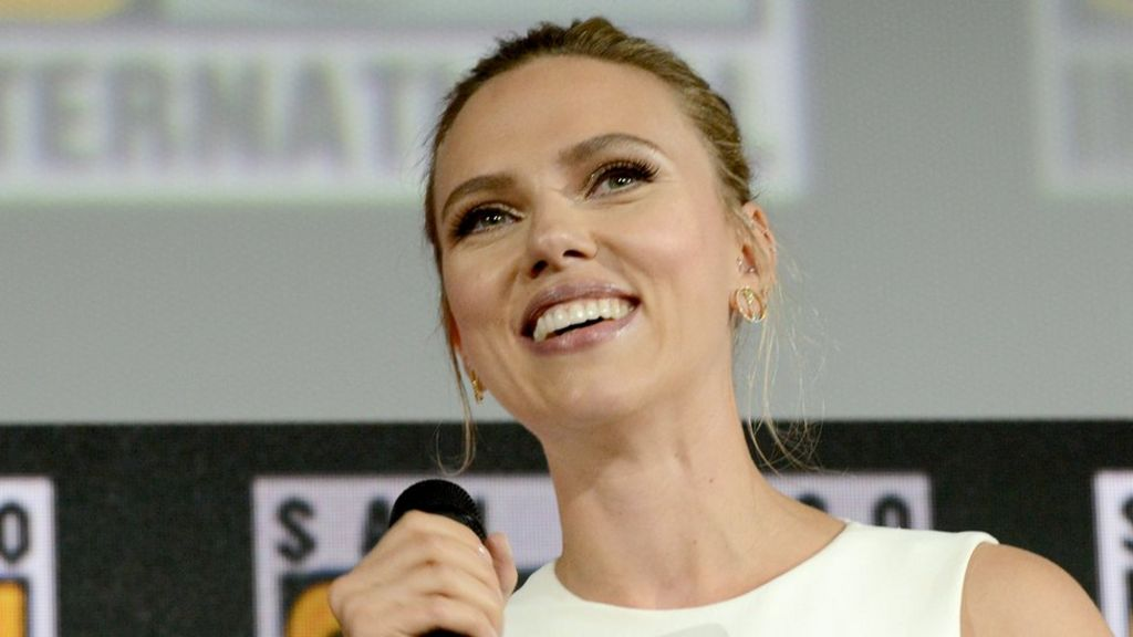 highest paid actress 2020