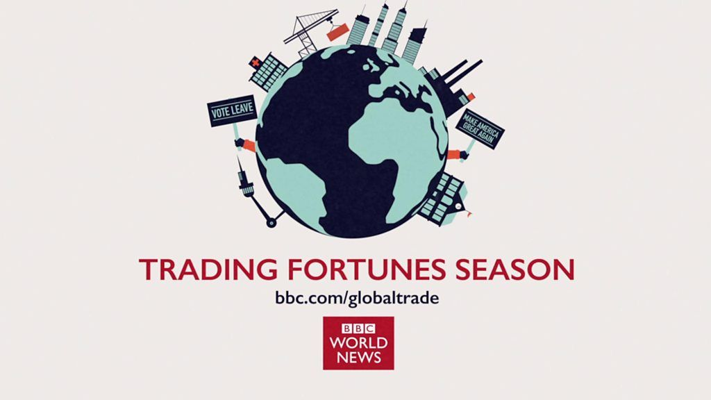 international trade significant to uk business International trade find out more important monthly contributor articles dissecting uk business and expertise to support your international trade.