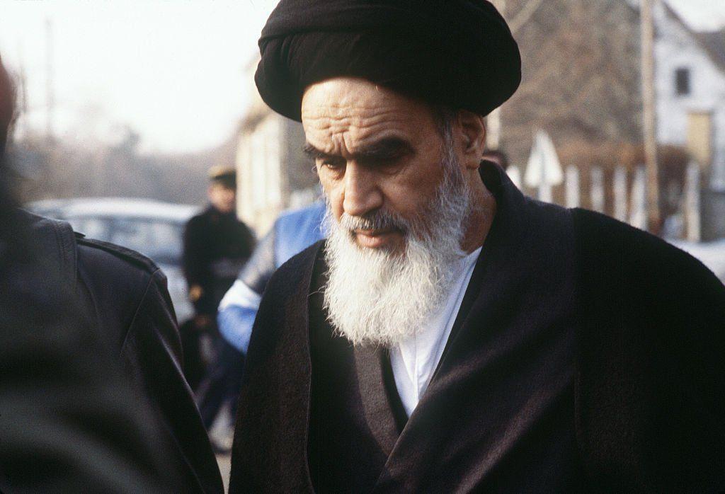 الولايات المتحدة وإيران: خلاف وعداء منذ 40 سنة