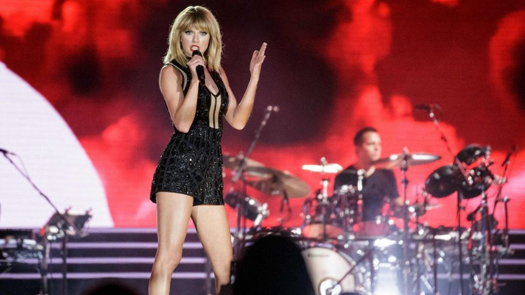 Taylor Swift sexual assault case: Why is it significant?