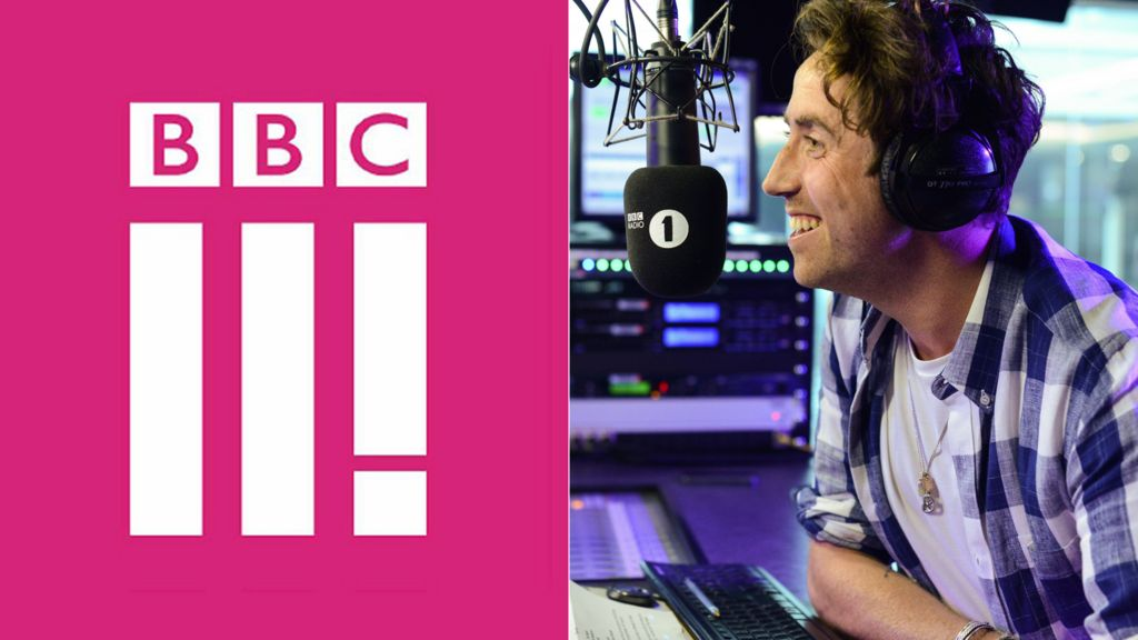 bbc radio official song - 1024×576