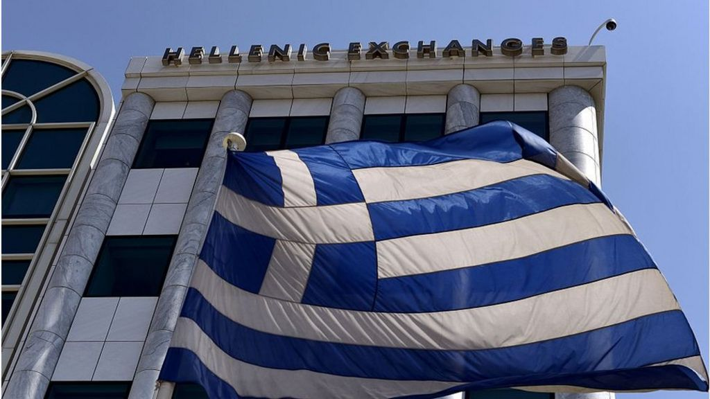 Greece fails to secure fresh bailout funds
