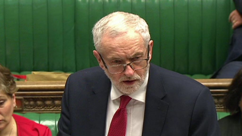 Image result for jeremy corbyn poisoning