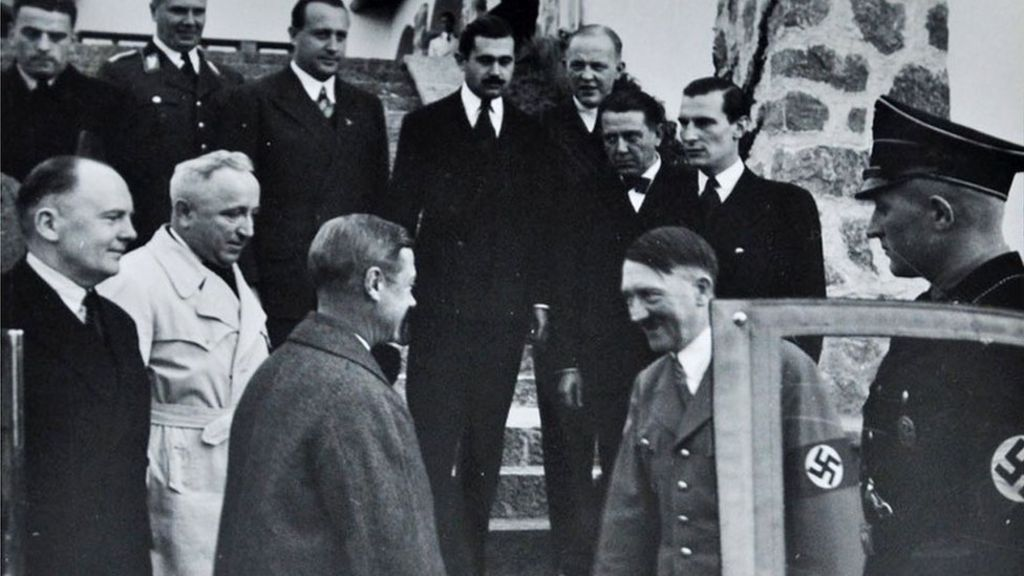 how did hitler and the nazis Martin bormann, hitler's closest associate for years and one of the most powerful men in nazi germany, was equally blunt: the church was opposed to evolution and for this reason must be condemned, but the nazis were on the side of science and evolution.