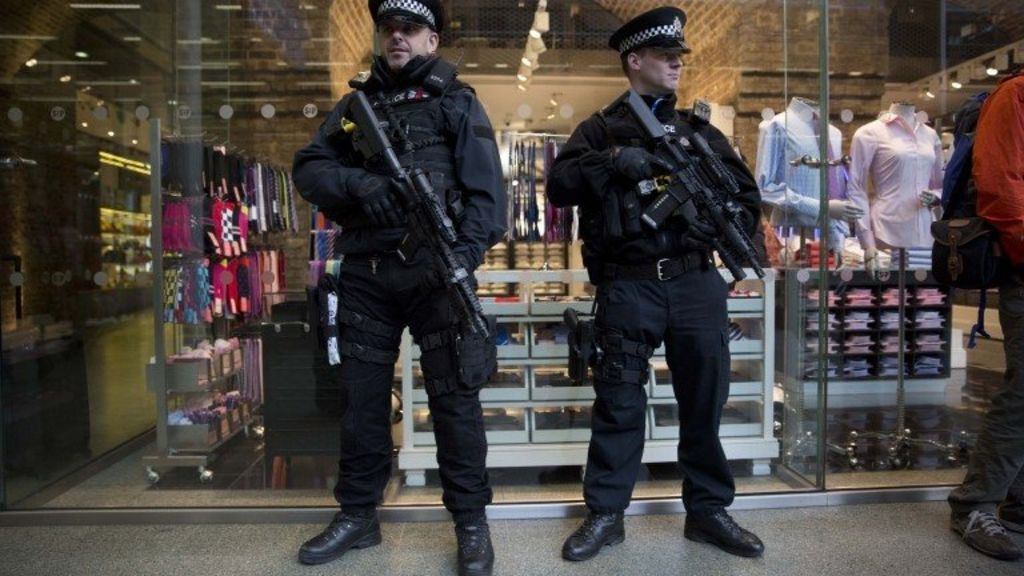 Brussels explosions uk foreign office urges britons to be - British transport police press office ...