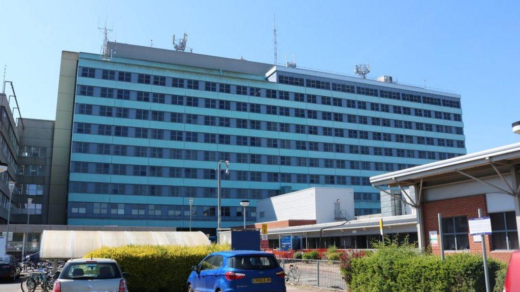 boston childrens hospital doctors - 1024×576