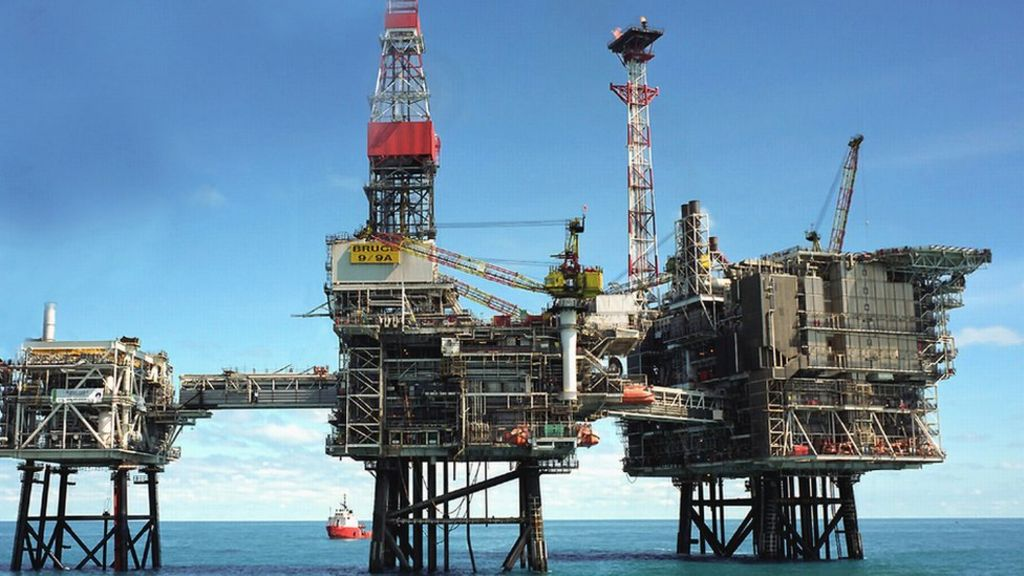 oil platforms case study Download the case study bg armada platform pche heat exchanger cleaning project an oil and gas asset specialist with more than 20 years' experience.
