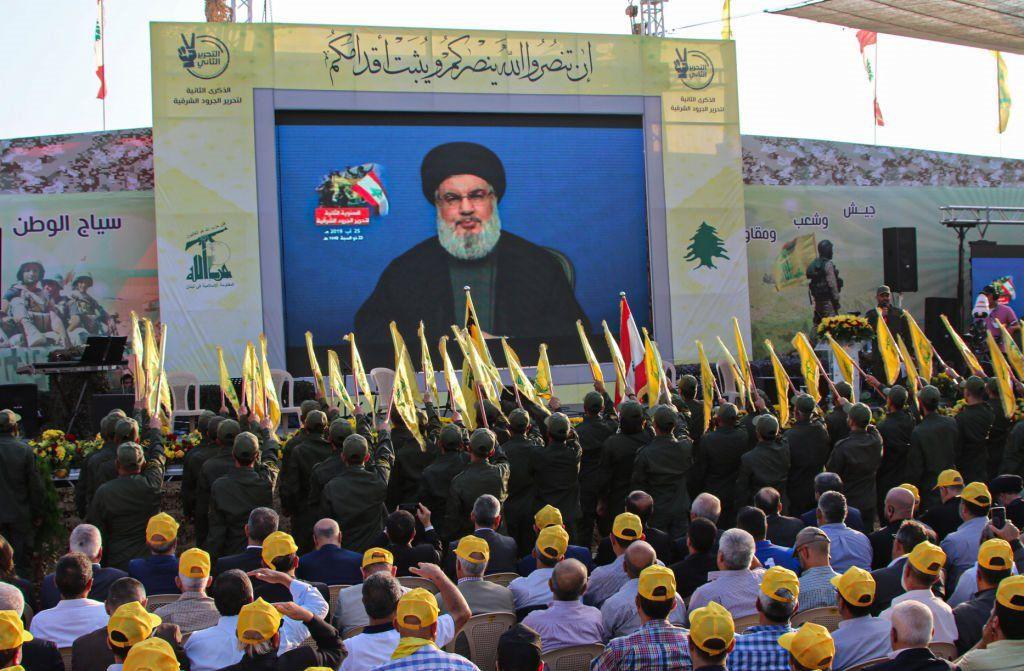 ديلي تلغراف: هل تندلع حرب جديدة بين إسرائيل وحزب الله؟