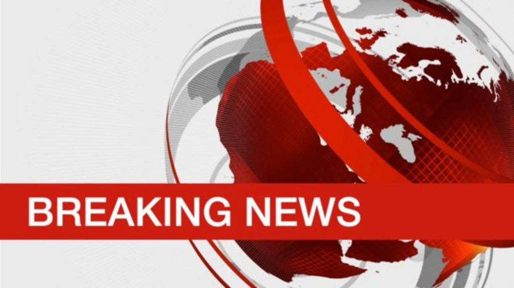 bbc.co.uk - BSE confirmed in farm in Aberdeenshire