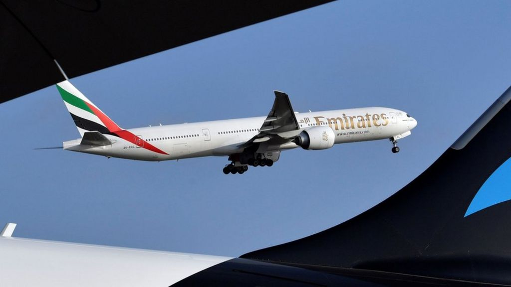 emirates airlines objectives Goals and objectives the emirates group is composed of airport services provider dnata (the dubai national air transport association) and emirates airlines.