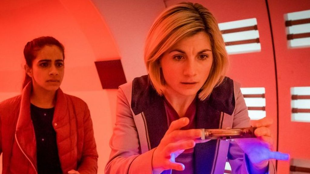 Best Bbc Shows 2020 Doctor Who: Jodie Whittaker won't return for a new series until