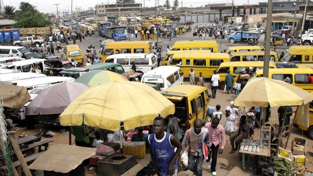traffic jam in lagos state nigeria Eyo festival in lagos nigeria traffic jam in lagos state, causes and effects introduction traffic jam is a condition on road networks that.