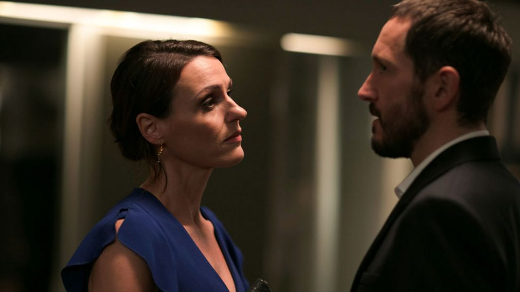 Doctor Foster: What did people think about her return?