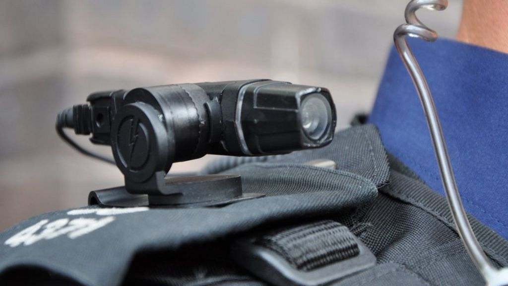 an argument against body cameras Clydebank police raise interesting arguments for and against bwv clydebank police raise interesting arguments use of body-worn cameras sees complaints against.