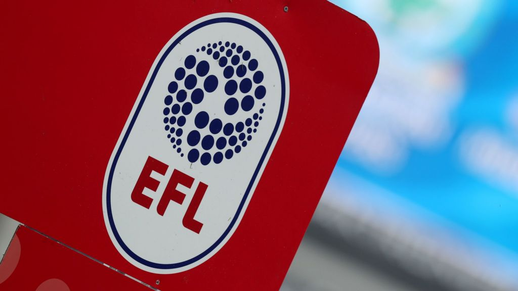 English Football League: Government asked to defer tax payments at clubs