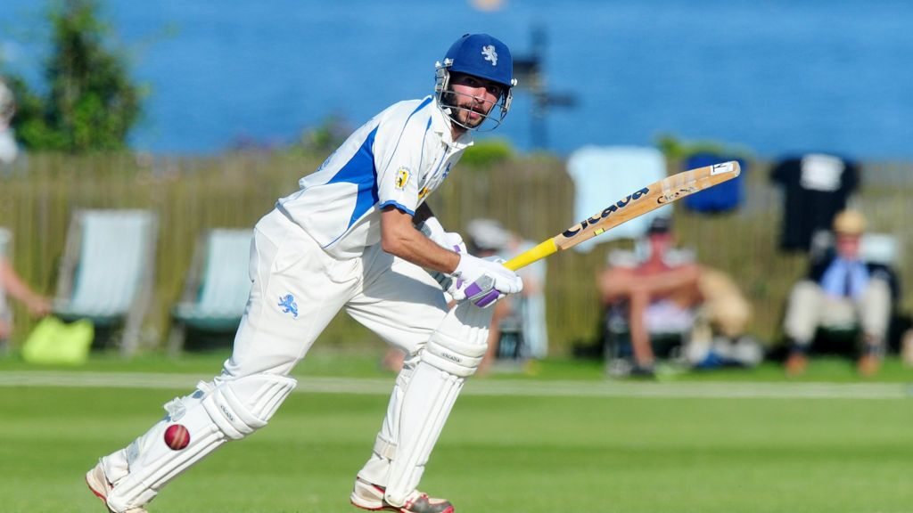 Minor Counties' to become the National Counties Cricket Association