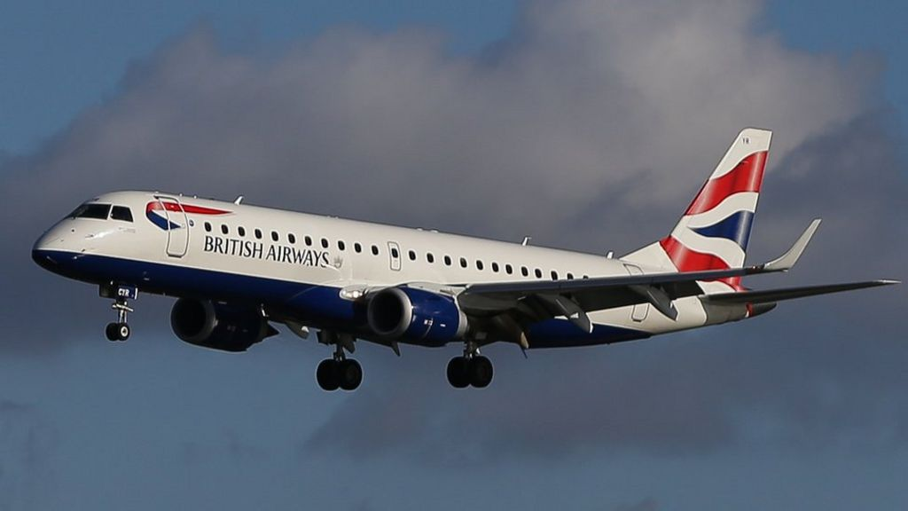How 6 Airlines Accommodation Policies >> British Airways Strike Passengers Angry At Airline Silence