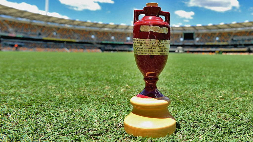 What are the Ashes? Cricket's oldest rivalry explained - CBBC ...