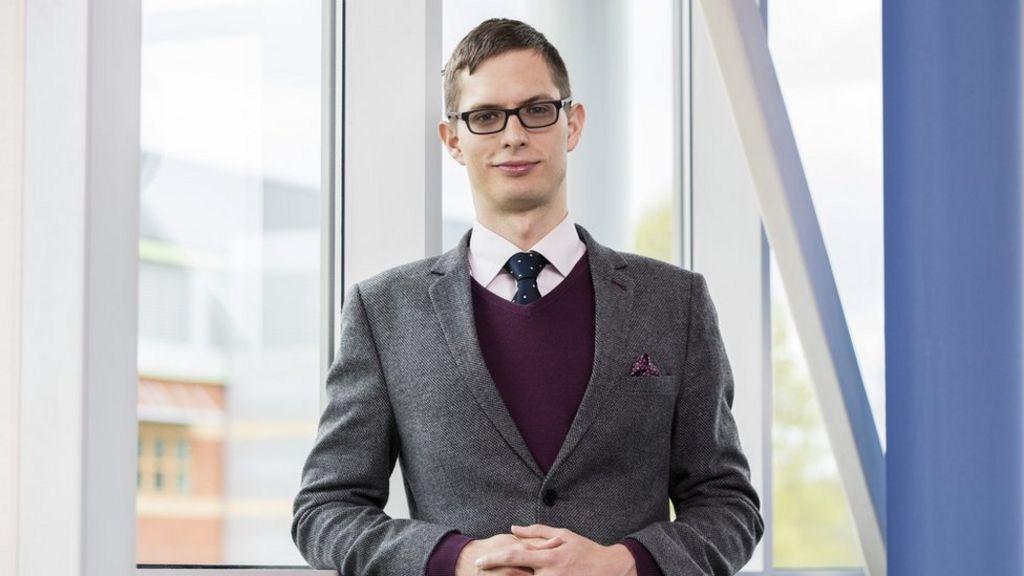 Travel tax plan wins £250,000 Wolfson Economics Prize