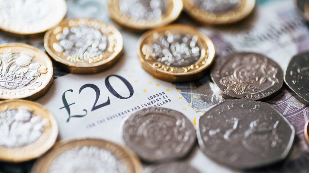 Image for 'Insurance gap penalises poor households'