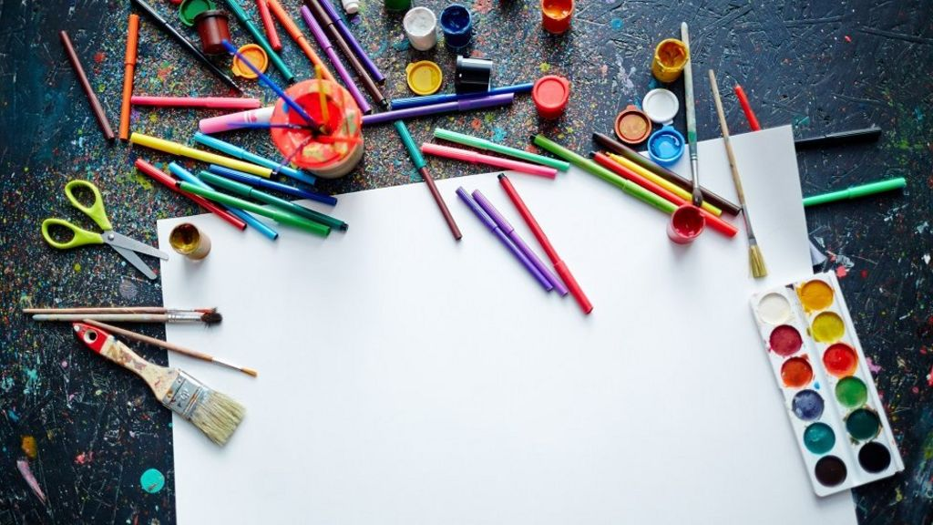 Scottish charity offers art therapy to Grenfell Tower ...