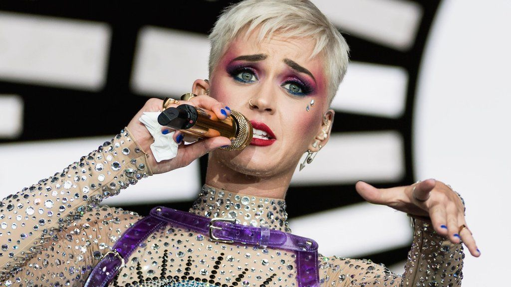 Katy Perry wins millions in damages