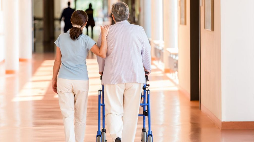 Vulnerable told to expect cuts to council care