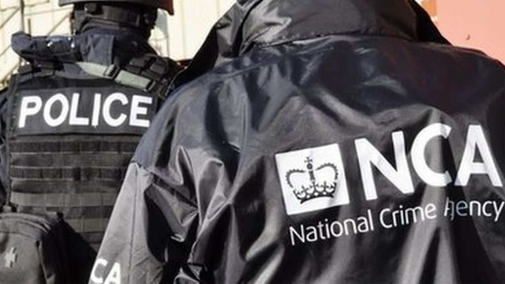 police and national crime information The nca's mission is to lead the uk's fight to cut serious and organised crime reporting information for police threats to the uk's national.