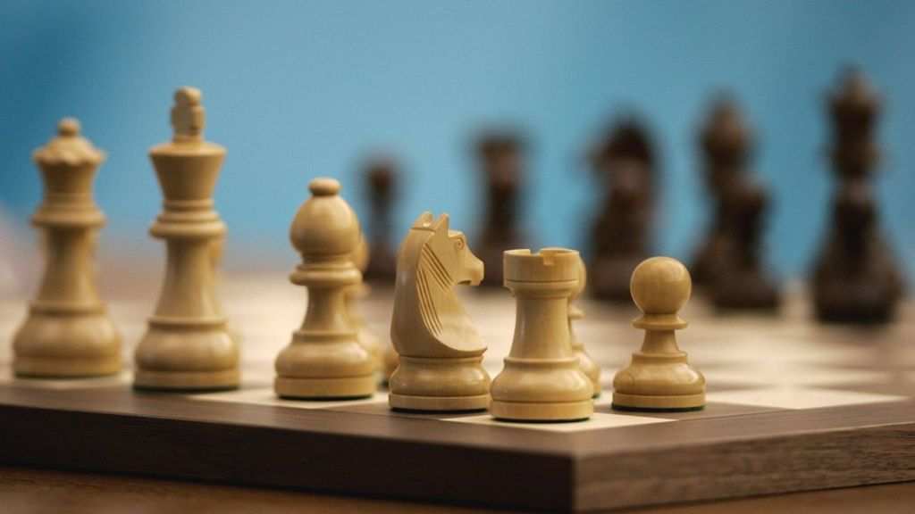 Google's 'superhuman' DeepMind AI claims chess crown